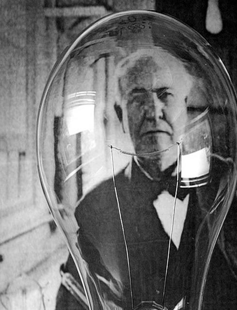 Edison Picture1